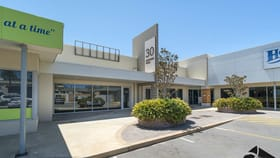 Showrooms / Bulky Goods commercial property for lease at 2/30 Chapman Road Geraldton WA 6530