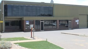 Showrooms / Bulky Goods commercial property for lease at Unit 1, 1 Aldershot Road Lonsdale SA 5160