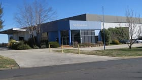 Offices commercial property for lease at 14 Cameron Pl Orange NSW 2800