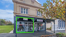 Retail commercial property for lease at 134 Timor Street Warrnambool VIC 3280