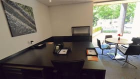 Serviced Offices commercial property for lease at 111/15 Tench Street Kingston ACT 2604