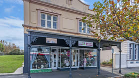 Retail commercial property for lease at 132 - 134 Timor Street Warrnambool VIC 3280