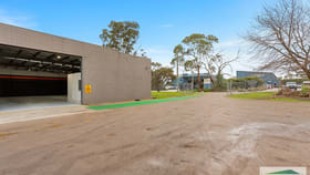 Factory, Warehouse & Industrial commercial property for sale at 2/3 Lyall Street Hastings VIC 3915