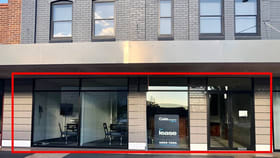 Hotel / Leisure commercial property for lease at 5/28 High Street Epping NSW 2121