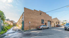 Showrooms / Bulky Goods commercial property for lease at 4 Goldsmith Grove Northcote VIC 3070