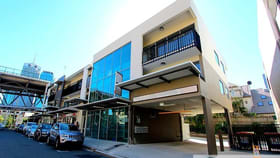 Offices commercial property for lease at Lot 6/22 Baildon Street Kangaroo Point QLD 4169