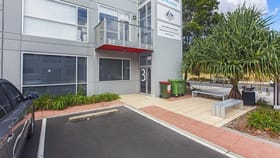 Offices commercial property for lease at Brisbane Airport QLD 4008