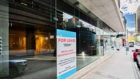 Showrooms / Bulky Goods commercial property for lease at 9-11 Claremont Street South Yarra VIC 3141