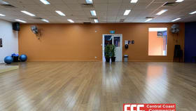 Showrooms / Bulky Goods commercial property for lease at 11A/304 Manns Rd West Gosford NSW 2250