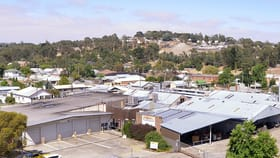Industrial / Warehouse commercial property for lease at 15-17 Lal Lal Street Golden Point VIC 3350