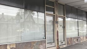 Offices commercial property for lease at 718/720 Plenty Road Reservoir VIC 3073