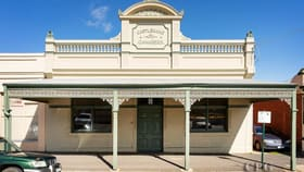 Offices commercial property for lease at 38 Lyttleton Street Castlemaine VIC 3450
