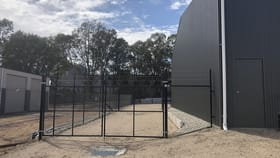 Development / Land commercial property for lease at 1D/12 Romet Road West Wodonga VIC 3690