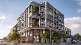 Retail commercial property for lease at Albany Highway, 660 Vic Quarter Victoria Park WA 6100