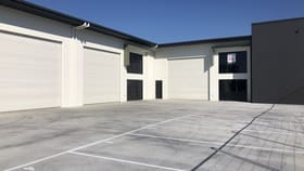 Showrooms / Bulky Goods commercial property for sale at 5/22 Forge Drive Coffs Harbour NSW 2450