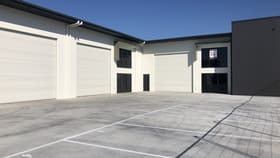 Factory, Warehouse & Industrial commercial property for sale at 5/22 Forge Drive Coffs Harbour NSW 2450