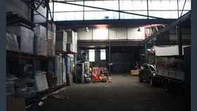 Parking / Car Space commercial property for lease at Camperdown NSW 2050