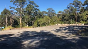 Development / Land commercial property for lease at Lot/35 Dell Road West Gosford NSW 2250