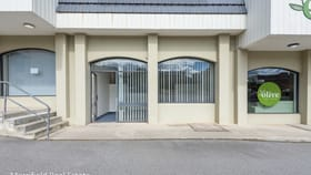 Medical / Consulting commercial property for lease at 3/87 Aberdeen Street Albany WA 6330