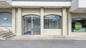 Medical / Consulting commercial property leased at 3/87 Aberdeen Street Albany WA 6330