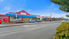 Retail commercial property for lease at 291 Esplanade Lakes Entrance VIC 3909