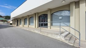 Medical / Consulting commercial property for lease at 2/87 Aberdeen Street Albany WA 6330