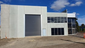 Showrooms / Bulky Goods commercial property for lease at 84-86 Fillo Drive Somerton VIC 3062