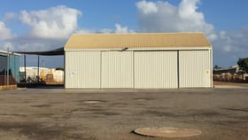Factory, Warehouse & Industrial commercial property for lease at 12 Beaver Street Webberton WA 6530