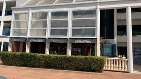 Shop & Retail commercial property for lease at Runaway Bay QLD 4216