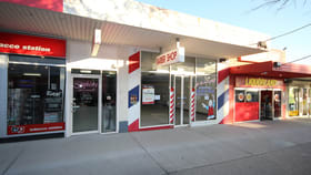 Retail commercial property for lease at Shop 30A Mountain Gate Shopping Centre Ferntree Gully VIC 3156