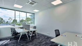 Serviced Offices commercial property for lease at G18/3 Clunies Ross Court Eight Mile Plains QLD 4113