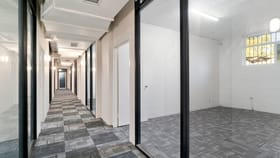 Serviced Offices commercial property for lease at LG/46 Edward Street Summer Hill NSW 2130