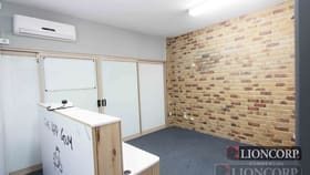 Medical / Consulting commercial property for lease at Suite 3/60 Bryants Road Shailer Park QLD 4128