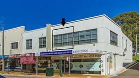 Offices commercial property for lease at 2/92-96 Pacific  Highway Wyong NSW 2259