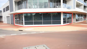 Offices commercial property for lease at 17/285 Foreshore Drive Geraldton WA 6530