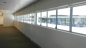 Showrooms / Bulky Goods commercial property for lease at 1/9 John Lund Drive Hope Island QLD 4212