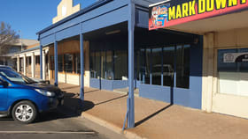 Showrooms / Bulky Goods commercial property for lease at Florence Street Port Pirie SA 5540