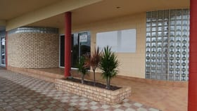 Offices commercial property for lease at 18/54-60 Queen Street Ayr QLD 4807