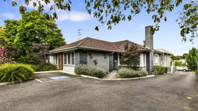 Medical / Consulting commercial property for lease at 260 Cotham Road Kew VIC 3101