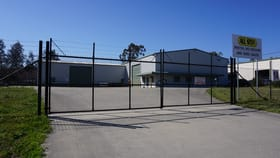 Factory, Warehouse & Industrial commercial property for sale at 14 Magpie Street Singleton NSW 2330