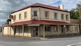Hotel / Leisure commercial property for lease at 27 Eighteenth Street Gawler SA 5118