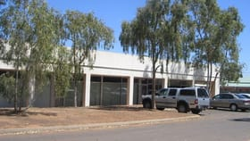 Offices commercial property for lease at 7/72 Brookman St Kalgoorlie WA 6430