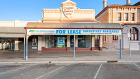 Shop & Retail commercial property for lease at 226 Hannan Street Kalgoorlie WA 6430