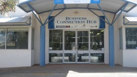 Offices commercial property for lease at Unit 4 / 58 Egan Street Kalgoorlie WA 6430