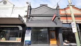 Shop & Retail commercial property for lease at 606 Burwood Road Hawthorn East VIC 3123