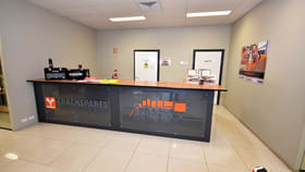 Offices commercial property for lease at 55 Greenwich Pde Neerabup WA 6031