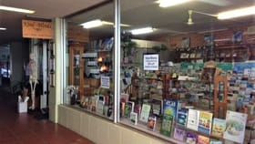 Shop & Retail commercial property for lease at 4/17 Princess Street Macksville NSW 2447