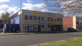 Factory, Warehouse & Industrial commercial property for lease at 182 Wittenoom Street East Perth WA 6004