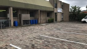 Factory, Warehouse & Industrial commercial property for lease at 3/6 Meredith Street Newton SA 5074
