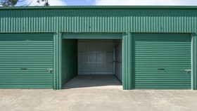 Industrial / Warehouse commercial property for lease at 2/20 Simper Crescent Mount Barker SA 5251
